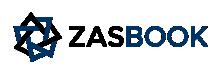Zasbook